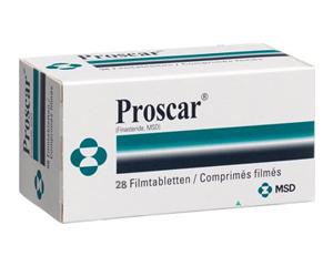 Proscar kaufen