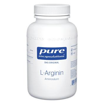 L-Argilin online kaufen